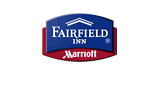 Fairfield Inn & Suites by Marriot