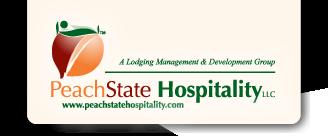 PeachState Hospitality